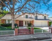 9645  Wendover Dr, Beverly Hills image