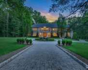 46 Westerly Road, Saddle River image