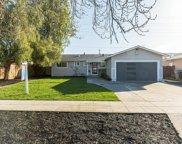 3136 Cyrus Ave, San Jose image