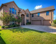 10425 Crowne Pointe Lane, Fort Worth image