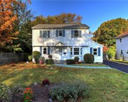 28 Home Acres  Avenue, Milford image