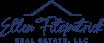 Ellen Fitzpatrick Logo