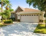 7654 Whispering Wind Drive, Land O' Lakes image