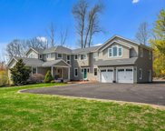 257 Chestnut St, North Andover image
