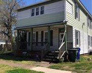 3222 Verdun Avenue, East Norfolk image