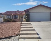 12786 Yellowstone Avenue, Victorville image