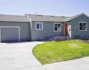 1040 Montana St, Salinas image