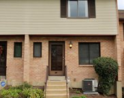 1747 West Chester Pike Unit #21, Havertown image