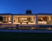 74845 Hummingbird Lane, Indian Wells image