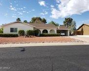2623 E Beryl Avenue, Phoenix image
