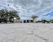 6811 S 78th Street, Riverview image