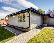 12256 Canfield Road Sw, Calgary image