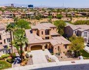 11344 Golden Chestnut Place, Las Vegas image