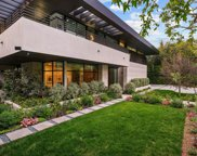 11791  Chenault St, Los Angeles image