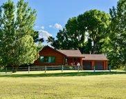 36  Wild Hollow Road, Sheridan image