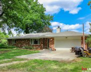 5110 W Sumner Circle, Lincoln image