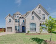 361 Rosemary Drive, Wylie image