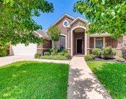 7024 San Antonio Drive, Fort Worth image