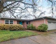 6912 Clemson Drive, Dallas image