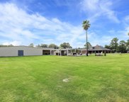 15540 N Brentwood Street, Channelview image