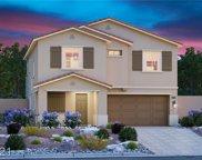 4825 Spanish River Street, North Las Vegas image