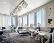 35 Hudson Yards Unit 5403, New York image