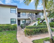 7618 Tahiti Lane Unit #101, Lake Worth image