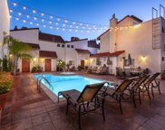 10926  Bluffside Dr, Studio City image