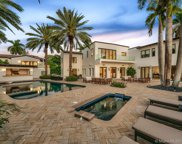 2700 N Bay Rd, Miami Beach image