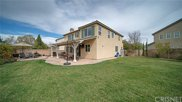 27303 Willow Oak Court, Canyon Country image