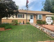 4524 Frost Drive, Colorado Springs image
