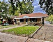 2318 W Magnolia Avenue, Fort Worth image