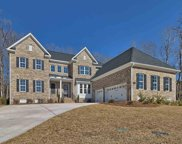 21 Chesterbrook Court, Irmo image