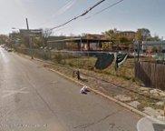 351  Veterans Road, Staten Island image
