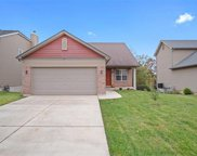 61 Huntleigh Woods  Court, Wentzville image