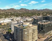 2402 E Esplanade Lane Unit #1101, Phoenix image