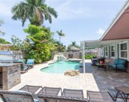 1925 Sailfish Place, Lauderdale By The Sea image