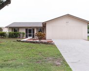 4301 17th Ave Sw, Naples image