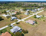 1533 Nw 24th Pl, Cape Coral image