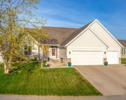 5124 Manor Brook Drive NW, Rochester image