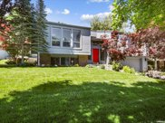 8896 S Tracy Dr, Sandy image