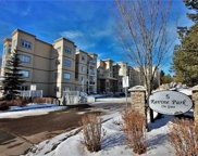 5 Gate Avenue Unit 108, St. Albert image