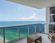 18201 Collins Ave Unit #5204, Sunny Isles Beach image