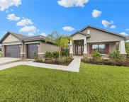 41439 Stanton Hall Drive, Dade City image