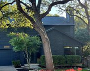 12707 Cantle Trail, Austin image