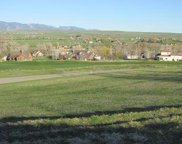 Lot #6  Powder Horn Road, Sheridan image