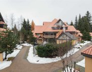 4325 Northlands Boulevard Unit 52, Whistler image