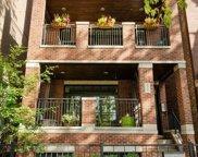 1540 W Wrightwood Avenue Unit #2, Chicago image
