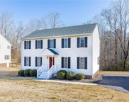 5307 Old Glory  Road, Chesterfield image