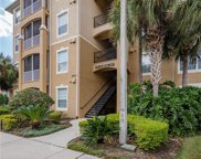 2813 Almaton Loop Unit 302, Kissimmee image